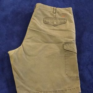 2 for $20 Dockers cargo shorts